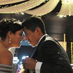La boda de Sheyla y Jose.