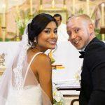 La boda de Cris y Tom 03-03-19