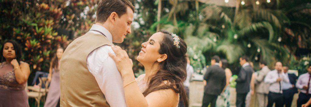 La Boda de Gracia y Jácobo – Susana Morales Wedding Planner