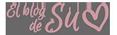 El blog de Su - Susana Morales Wedding & Event Planner